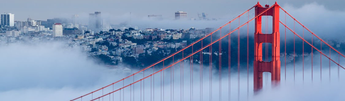 sanfrancisco_cover