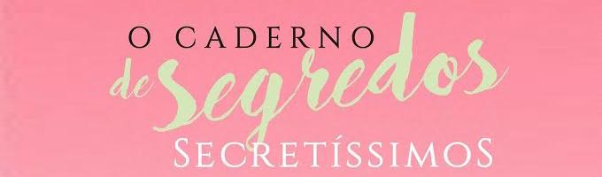 segredossecretissimos_cover