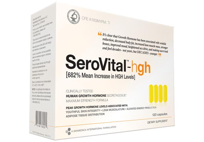 serovital_02