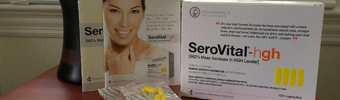 serovital_cover