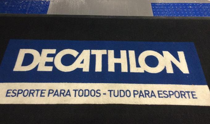 decathlon_01