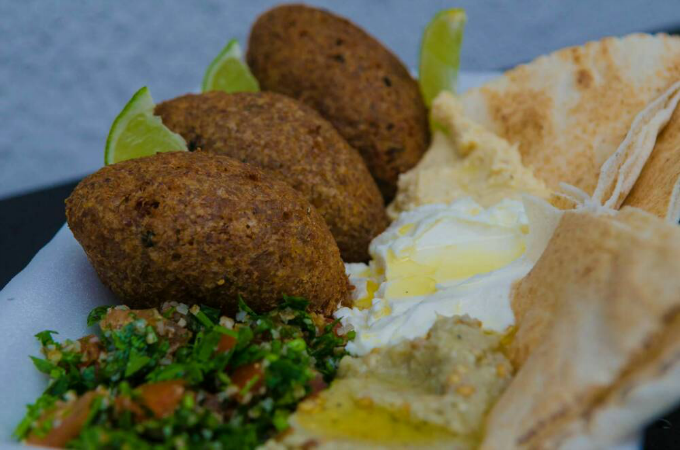 pratos-arabes-1