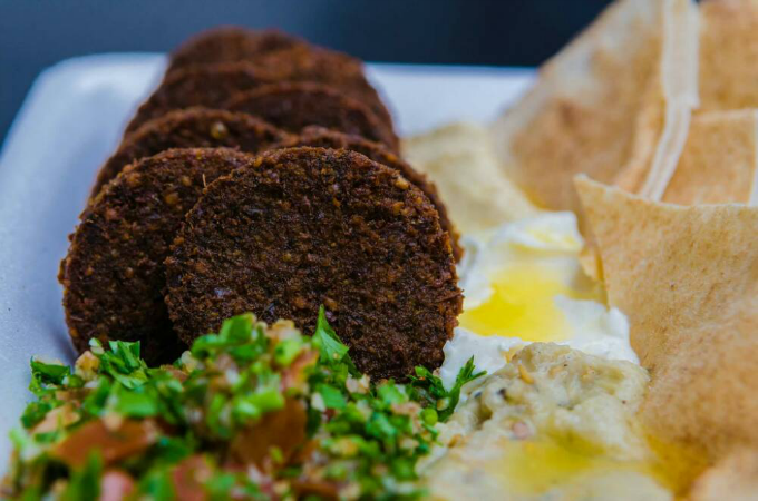 pratos-arabes-2