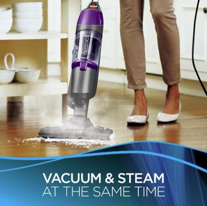 vacuum_01