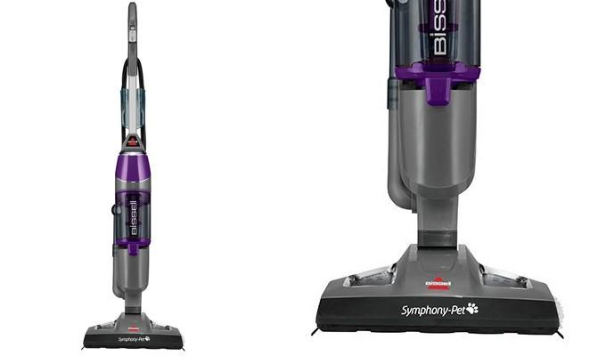 vacuum_04