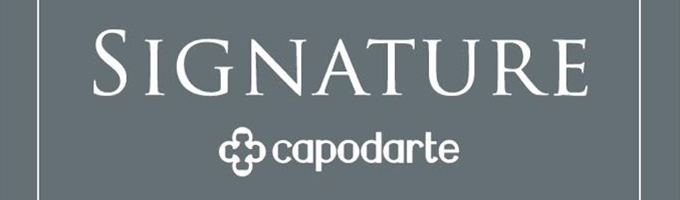 capodarte_cover