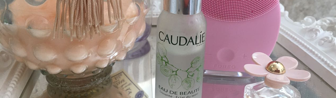 caudalie_cover