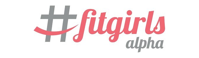 fitgirls_cover