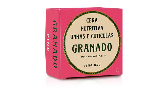 granado_02