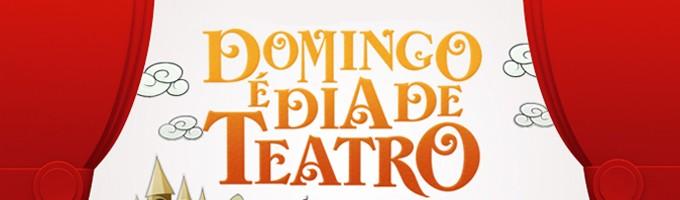teatro_cover