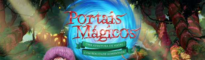 portaismagicos_cover