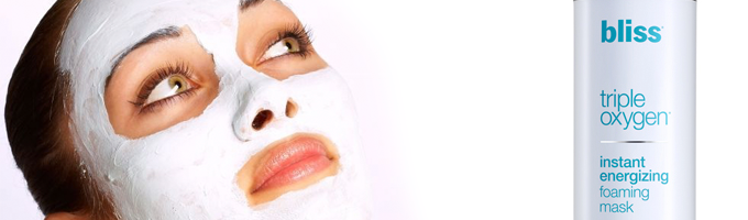 triple-oxygen-instant-energizing-mask