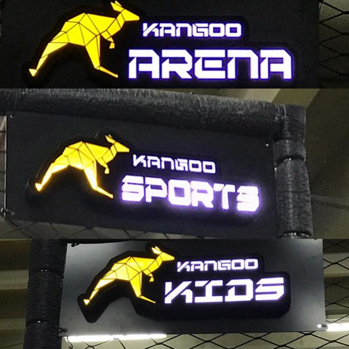 kangoo-10