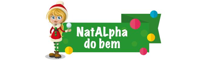 natalpha_cover