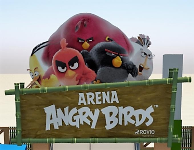 angry_01