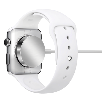 Apple Watch Carregar