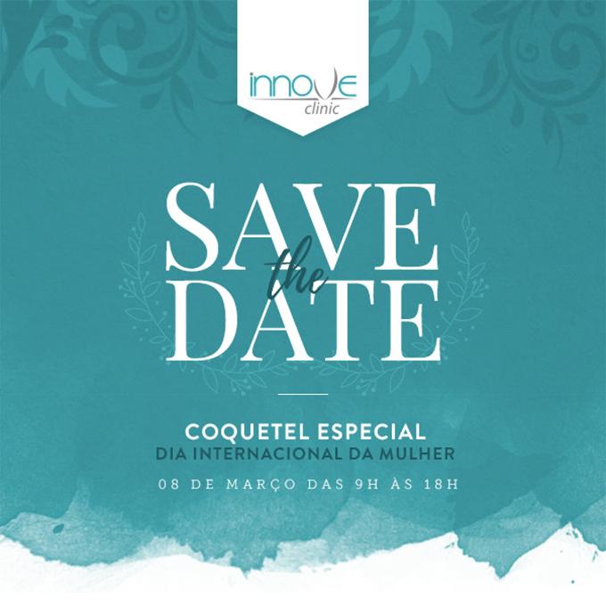 innove_convite