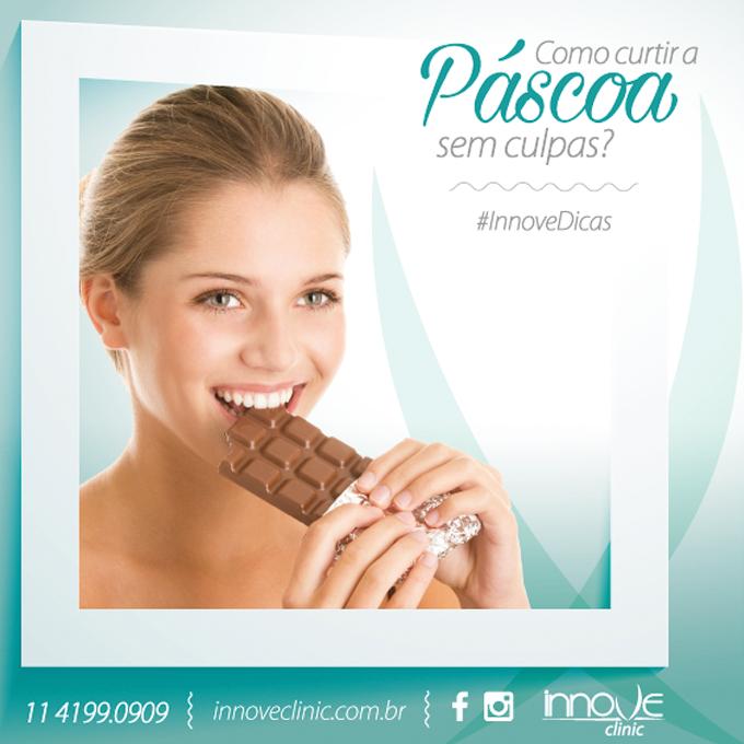 pascoa-square