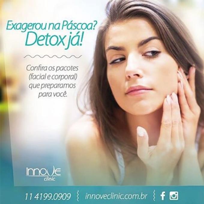 detox_pele