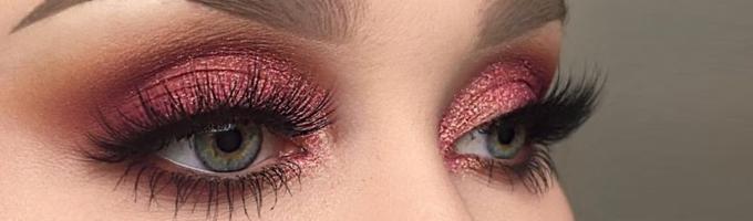 Maquiagem_Vermelha_cover