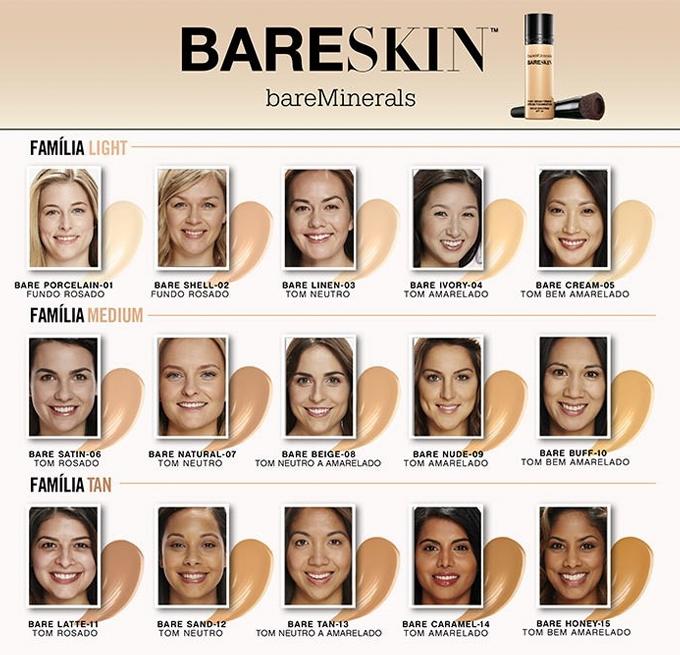 bareskin1