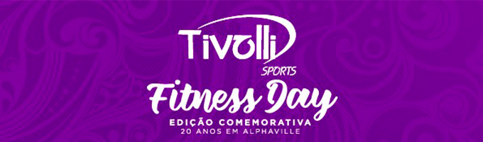 tivolli_cover