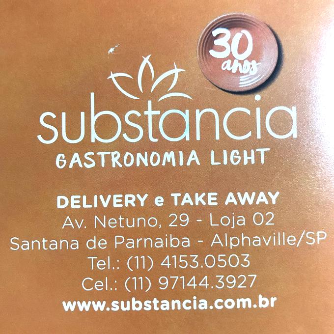 substancia01