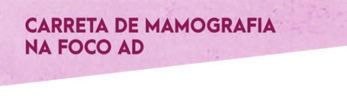 mamografia_cover